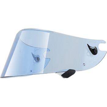 Ecran Race-R Pro / Race-R Pro Carbon - VZ10022P Shark