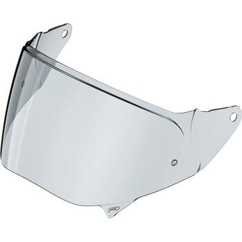 Ecran RO200/RO200 Carbon AR Pinlock® Roof