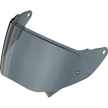 Ecran piste RO200/RO200 Carbon AR Pinlock® Roof
