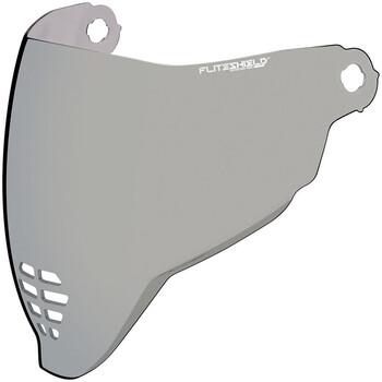 Ecran Flite Shield™ Icon