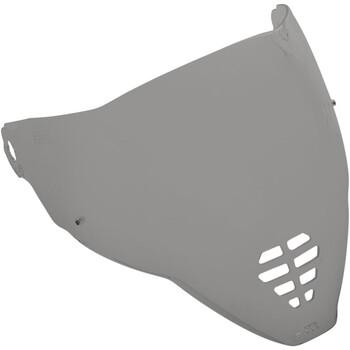 Ecran Fliteshield™ pinlock® - Airflite Icon