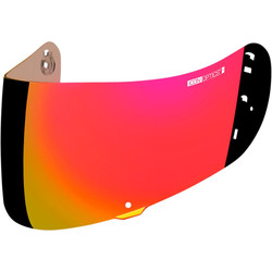 Ecran Optics™ - Airframe Pro | Airform | Airmada Icon