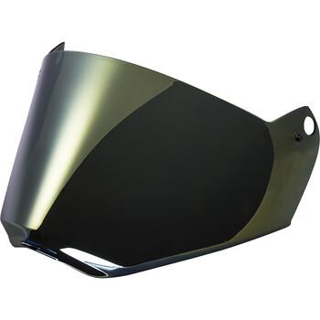 Ecran iridium MX436 Pioneer LS2