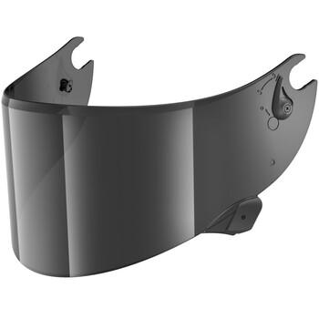 Ecran Piste Race-R Pro / Pro Carbon / Pro GP | VZ10031P Shark