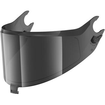 Ecran Piste Spartan GT / GT Carbon - Pinlock® Shark