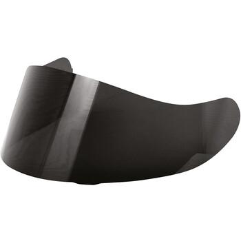 Ecran compatible casque moto Dual Face S550 S-Line