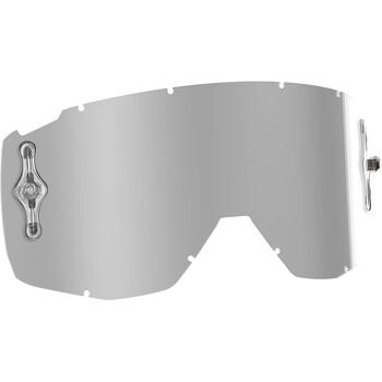 Ecran iridium Light Sensitive Primal/Hustle/Tyrant/Split SNG Works Scott