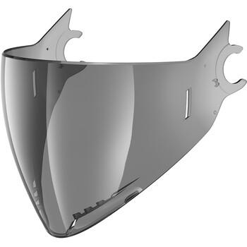 Ecran Citycruiser Shark