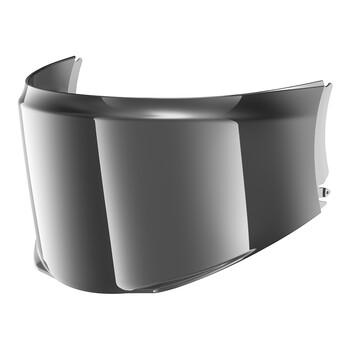 Ecran Evo-GT AR - prédisposé pinlock® Shark