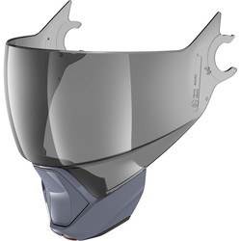 Ecran EvoJet Shark