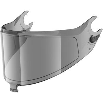 Ecran Spartan GT / GT Carbon - Pinlock® Shark