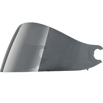 Ecran V7 Anti-rayure Skwal / Spartan Shark
