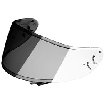 Ecran Photochromique Prédisposé Pinlock CWR-1 NXR / RYD / X-Spirit 3 Shoei