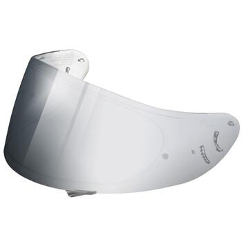 Ecran Iridium Prédisposé Pinlock CW-1 XR-1100 / X-Spirit 2 Shoei
