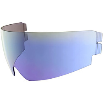 Ecran solaire Dropshield™ Icon