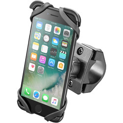 Étui Motocradle iPhone 6 / 7 / 8 Cellularline