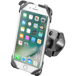 Étui Motocradle iPhone 6 Plus / 7 Plus / 8 Plus Cellularline