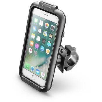 Étui iCase iPhone 6 Plus / 6S Plus / 7 Plus / 8 Plus Cellularline