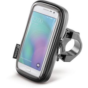 Étui Unicase Smsmart45 pour smartphone jusqu'à 4,5\