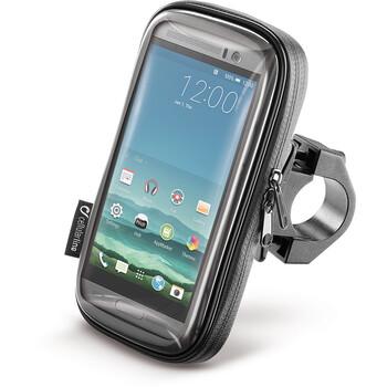 Étui Unicase Smsmart52 pour smartphone jusqu'à 5,2\