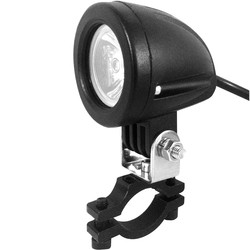 Feux additionnels Dual LED/4 Tecno Globe