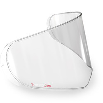 Film anti-buée pour casque Schuberth grande taille Pinlock