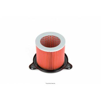 Filtre à air 98J307 Powerflux