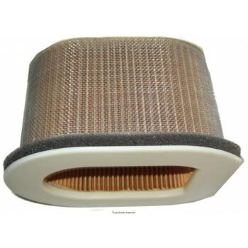Filtre à air 98R425 Powerflux