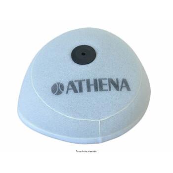 Filtre à air 98Y301 Powerflux