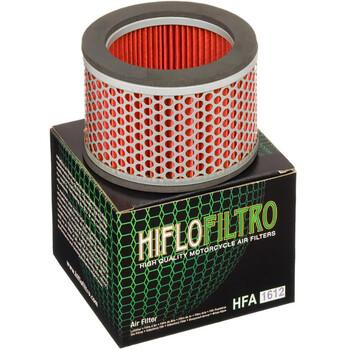 Filtre à air HFA1612 Hiflofiltro