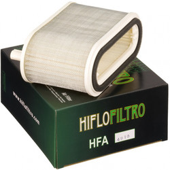 Filtre à air HFA4910 Hiflofiltro