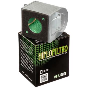 Filtre à air HFA1508 Hiflofiltro