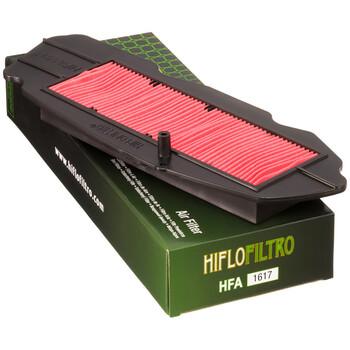 Filtre à air HFA1617 Hiflofiltro