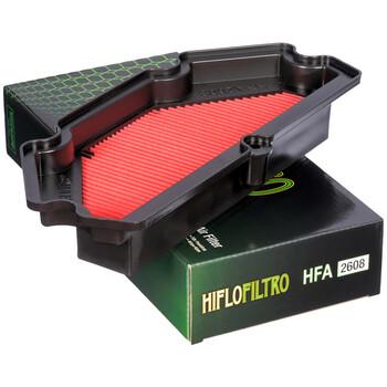 Filtre à air HFA2608 Hiflofiltro