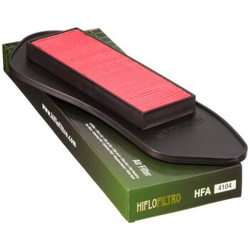 Filtre à air HFA4104 Hiflofiltro