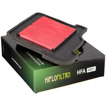 Filtre à air HFA4921 Hiflofiltro