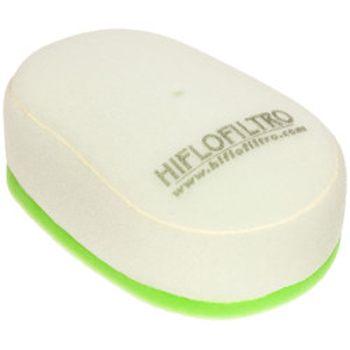 Filtre à air HFF3020 Hiflofiltro