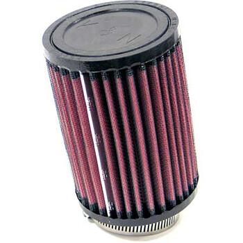 Filtre à air RU-1060 K&N