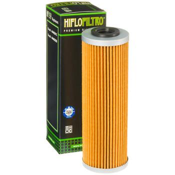 Filtre à huile HF159 Hiflofiltro