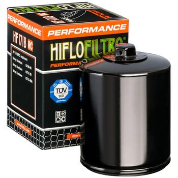 Filtre à huile HF171BRC Hiflofiltro
