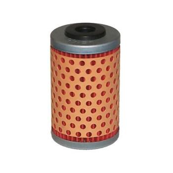 Filtre à huile HF155 Hiflofiltro