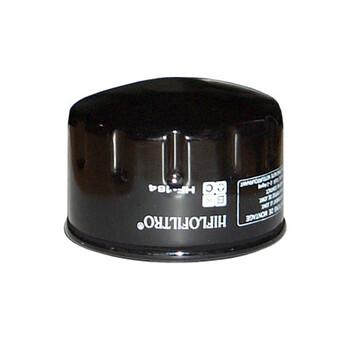 Filtre à huile HF164 Hiflofiltro