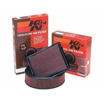 Filtre à air DU-0900 K&N