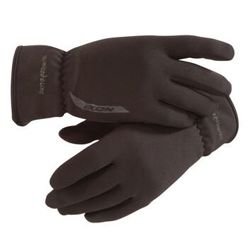 Fit Hand Ixon