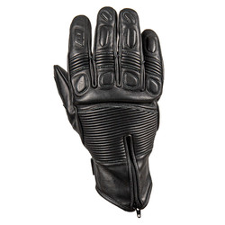 Gants Racer R66 LT Route 66 by All One