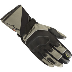 Gants Andes Touring Outdry® Alpinestars
