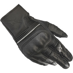 Gants Axis Alpinestars