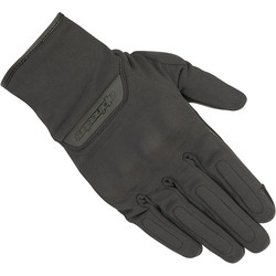 Gants C-1 V2 Gore® Windstopper® Alpinestars