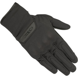 Gants Stella C-1 V2 Gore® Windstopper® Alpinestars
