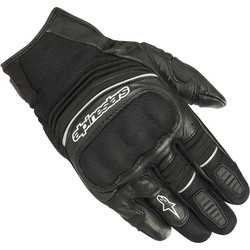 Gants Crosser Drystar® Air Alpinestars